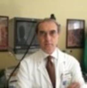 Dott. Fantini Corrado