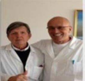 Dott. Levrero Giovanni