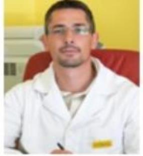 Dott. Rubattu Dott. Edoardo Leonardo Edoardo Leonardo