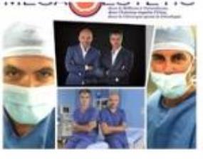 Dott. Gallo Sandro