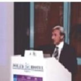 Dott. Agostino Tel