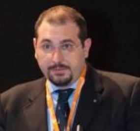 Dott. Bertolaccini Luca