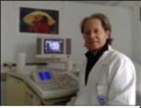 Dott. Pullano Vittorio