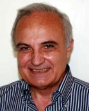 Prof. Tomasicchio Vito Antonio