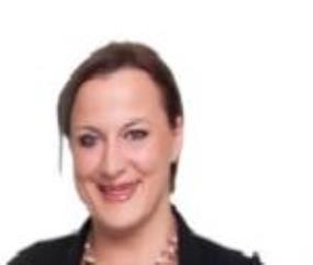 Dott.ssa Lapini Barbara