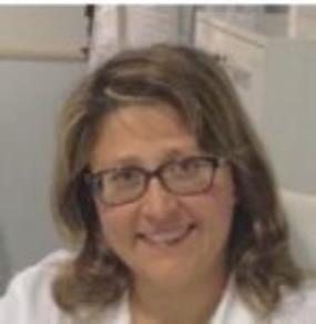 Dott.ssa Angela Nigro
