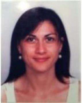 Dott.ssa Eufrasia Frattarelli