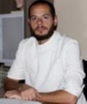 Dott. Emanuele Luciani