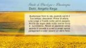Dott. Rega Angelo