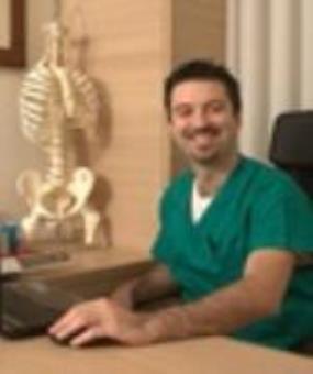 Dott. Zanier Emiliano