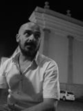 Dott. Signorino Venanzio
