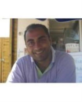 Dott. Bertino Valerio