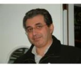 Dott. Andaloro Pasquale