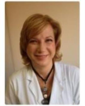 Dott.ssa Maria teresa Viviano