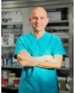 Dott. Gattuso Agostino