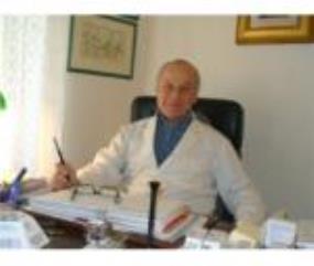 Dott. Dino Ricciardi