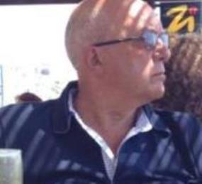 Dott. Franco Bubbico
