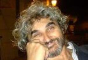 Dott. Mazzani Maurizio