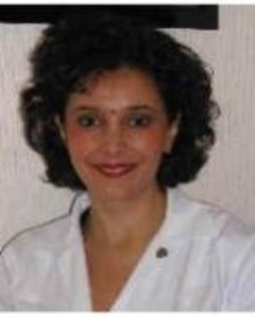 Dott.ssa Perosino Elisabetta