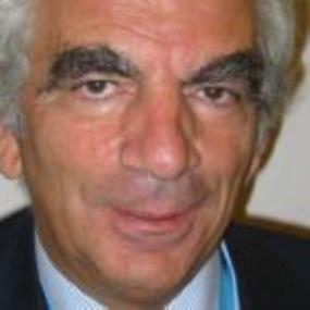 Prof. Francesco Rocco