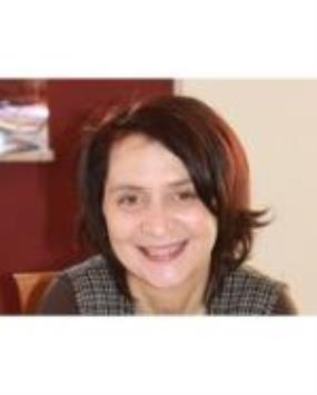 Dott.ssa Gambuzza Laura Maria