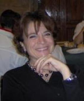Dott.ssa Cinti Cristina