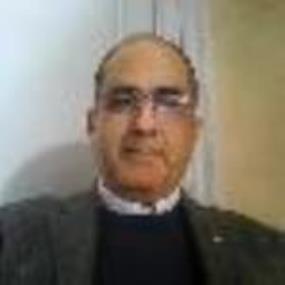 Dott. Dezio Giovanni