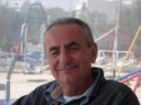 Dott. Grieco Aldo