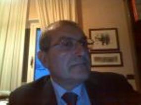 Dott. Mavilla Giorgio Ercole