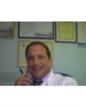 Dott. Felice Giuseppe