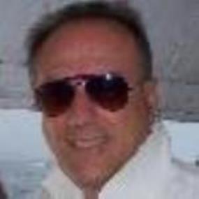 Dott. Montanari Stefano