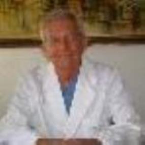 Dott. Parentini Giancarlo