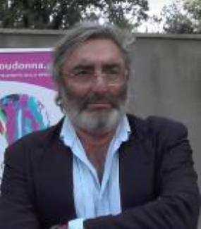 Prof. Riccardo Rinaldi