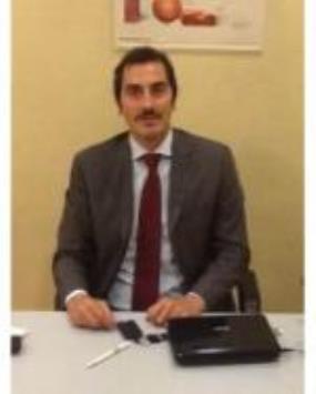 Dott. Andrea Carradori