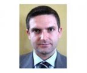 Dott. Piraino Alessio