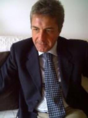 Dott. Campi Augusto