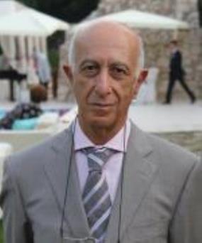 Dott. Ponticelli Raffaele