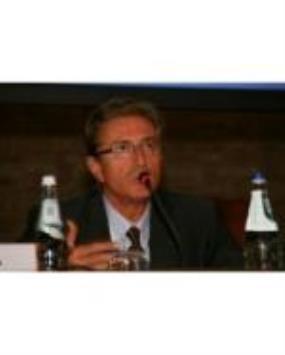 Prof. Gennaro Trezza