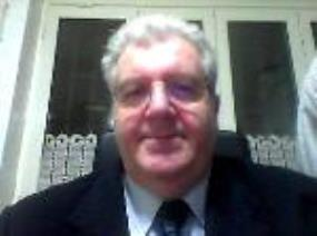 Dott. Francesco De santis