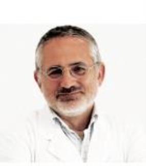 Dott. Luigi Cirillo