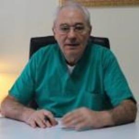 Dott. Robert Najjar