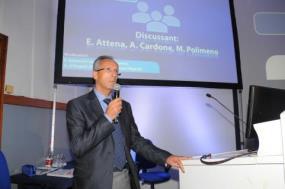 Dott. Andrea Cardone