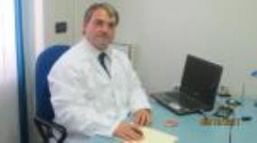Dott. Caputo Ciro