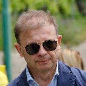 Dott. Raffaele Piccolo