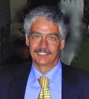 Dott. Vincenzo De matteis