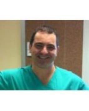 Dott. Alessandro Arturi