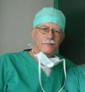 Dott. Maresca Luigi