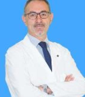 Dott. Pederzoli Alessio