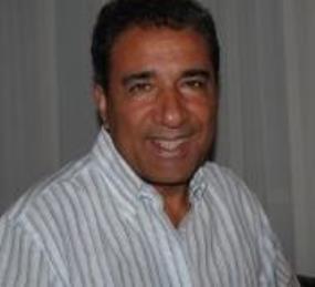 Dott. Ferrari Angelo Salvatore