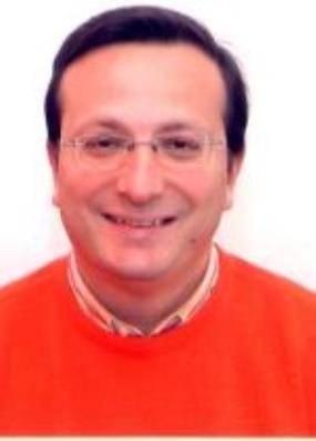 Dott. De Rosa Ferdinando
